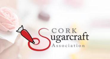 Cork Sugarcraft Show