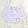 Button Mould