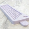 Pearl Band Mould
