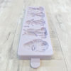 Farm Animals Mould