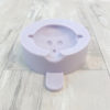 Medium Head Mould