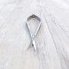 Tweezer Scissors