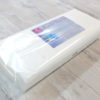 Marshmallow Sugarpaste 1kg