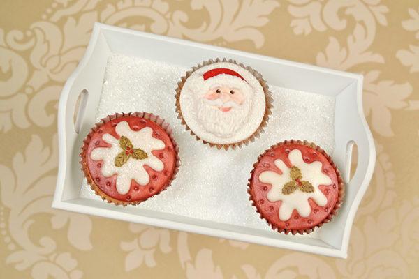 Art Deco Christmas Cake : Art Deco Motif   Karen Davies Cakes