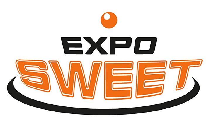 Expo-Sweet-2018