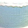 Patchwork Quilt Mould