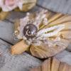 Palm Spear Mould