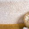 Sugar Crystals Mould