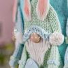 Nordic Gnome Mould