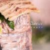 Rustic Birch Mould
