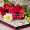 Buttercream Flowers Mould
