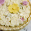 Sugar Flowers Mould