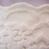 Rose Lace Mould