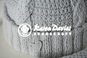 Crochet Piece Mould