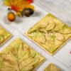 Autumn Leaf Mould