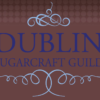 22/02/2020 - 23/02/2020: The Irish Sugarcraft Show
