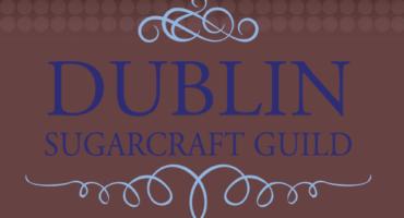 22/02/2020 - 23/02/2020: The Irish Sugarcraft Show