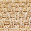 Rustic Basket Weave Mould