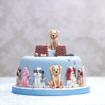 Dogs Mould