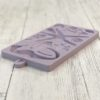 Seaside Accessories Mould
