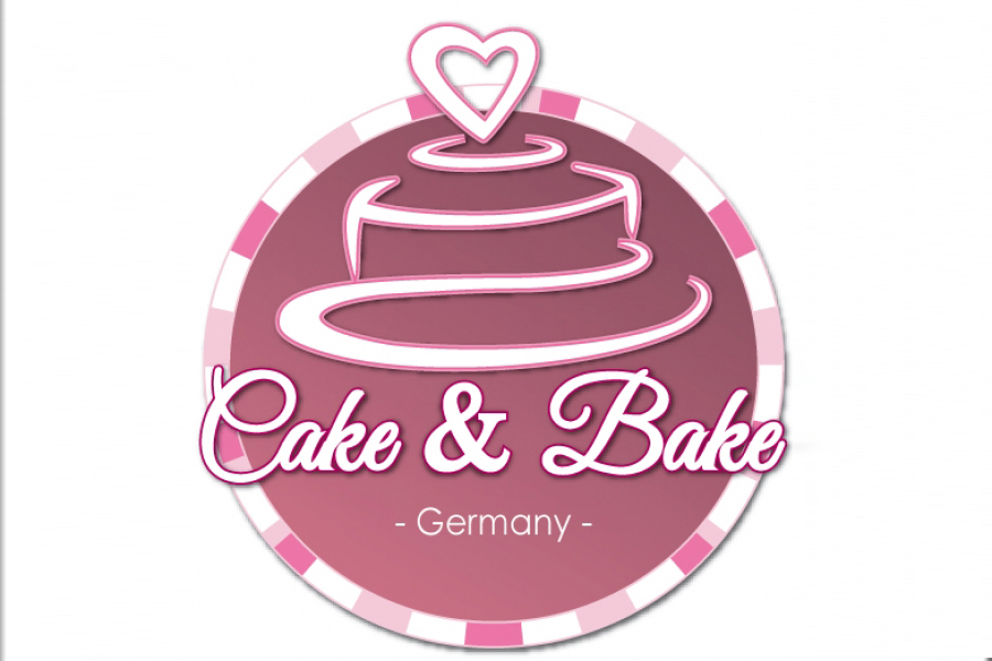 Cake & Bake Germany