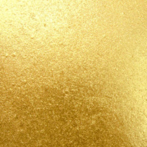 Metallic Golden Sands