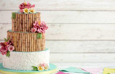 Karen Davies Cakes